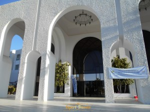 Riu Palace Royal Garden , Djerba