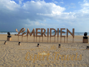 Le Meridien Shimei Bay Beach Resort & Spa, Hainan